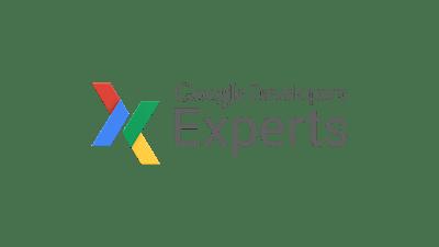 google experts