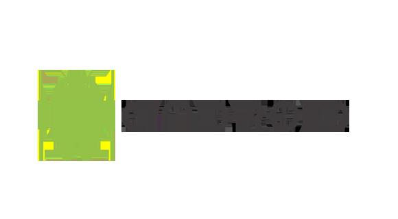 download-Android-Technology-logo-PNG-transparent-images-transparent-backgrounds-PNGRIVER-COM-Android-logo-png-001